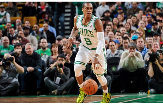 Rajon Rondo | NBA All Star Tickets