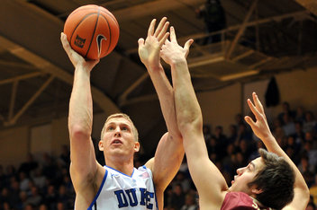Mason Plumlee | East Regional Tickets