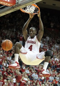 Victor Oladipo | Prominent Tickets