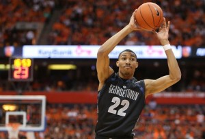 Big East Tournament Tickets | Prominent Tickets