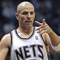 Jason Kidd | Brooklyn Nets Tickets
